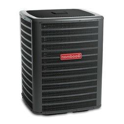 Goodman 1.5 Ton 16 SEER Air Conditioner GSX160181