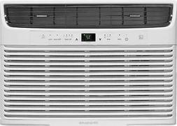 Frigidaire 10,000 BTU 3-Speed  Window Air Conditioner w/ Rem