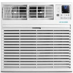Emerson 12,000 BTU 115V Through The Wall Air Conditioner