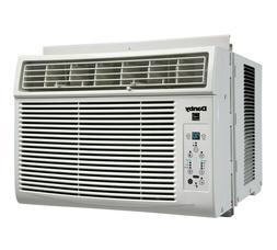 Danby 12000 BTU 115-Volt Window Air Conditioner with Remote