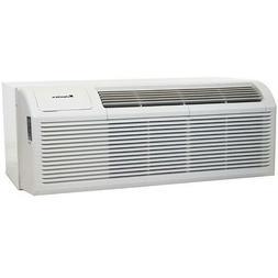 Klimaire 15000 BTU 9.6 EER PTAC Air Conditioner 3Kw Electric