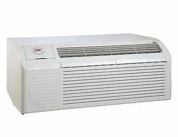 YMGI 15000 BTU PACKAGED TERMINAL AIR CONDITIONER  208-230V W