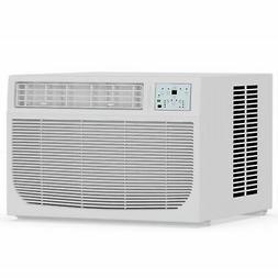 Danby 25,000 BTU  Window Air Conditioner w/ 1,500 Sq. Ft. Co