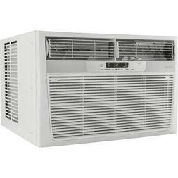 Frigidaire 25000 BTU Heat/Cool Window Air Conditioner 230V