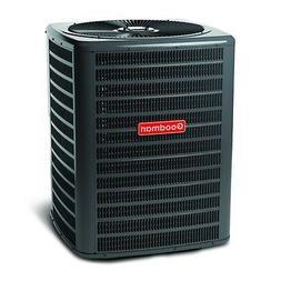 4 Ton 14 Seer Goodman Air Conditioner GSX140481 - FREE LOCAL