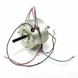 Frigidaire 309644302 Room Air Conditioner Fan Motor Genuine