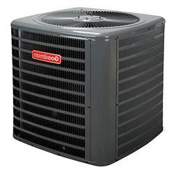 Goodman Goodman 4 Ton 14 SEER Air Conditioner R †410A G