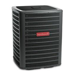 4 Ton 16 Seer Goodman Air Conditioner GSX160481 - FREE LOCAL
