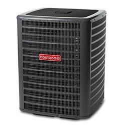 1.5 Ton 16 Seer Goodman Air Conditioner - GSX160181