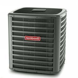 4 ton 16 seer r410a air conditioner