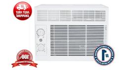 5000 BTU Compact Window Air Conditioner 150 Sq Ft Home AC Un