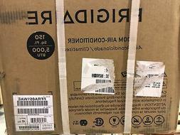 Frigidaire 5000 BTU Window Mounted Air Conditioner 115-Volt