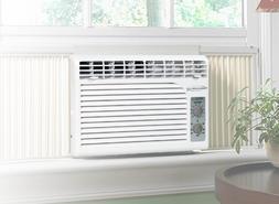5100 BTU Air Conditioner Window Light Weight