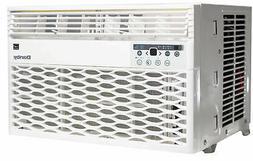Danby 8000 BTU 350 sq. ft. 3-Speed Window Air Conditioner