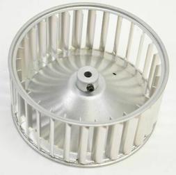 Broan 99020002 Room Air Conditioner Blower Wheel Genuine OEM