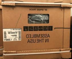 Armstrong Air 1.5 Ton 13 Seer R410A Air Conditioner AC Conde