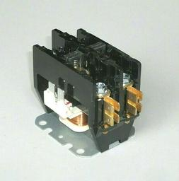 Carrier Bryant Air Conditioner Contactor HN52DC031 HN52KC024