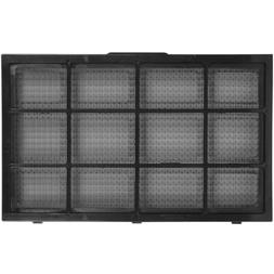 Honeywell Air Filter for MM Series Portable Air Conditioners