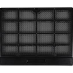 Honeywell Air Filter for MN Series Portable Air Conditioners