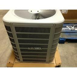 aire flo 4ac13n48p 16a 4 ton split