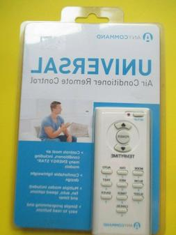 AnyCommand ACR-01W Universal AC Remote Control for Window Ai