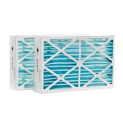 Filters Fast FFC20255X6673M11 Replacement For Lennox X6673 M