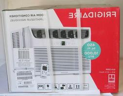 BRAND NEW Frigidaire 10,000 BTU 10K Window Air Conditioner F