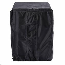 """Central Air Conditioner Covers for Outside Units 26""""x26"""""""