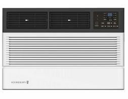 Friedrich Chill Premier Smart Wi-Fi 10000 BTU 450 sq. ft. Wi
