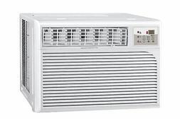 Cool-Living CL-CLYW-41C1A 15,000 BTU 115-Volt Window Air Con