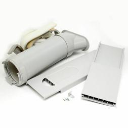 Lg COV30314804 Room Air Conditioner Exhaust Hose Genuine OEM
