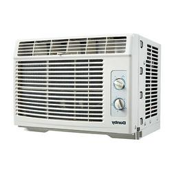 Danby DAC050BAUWDB Air Conditioner, 5000 BTU, White