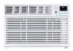 Emerson Climate Technologies EARC15RSE1 15000 Btu Window Air