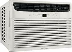 Window Air Conditioner Heavy Duty Temperature Sensing Remote