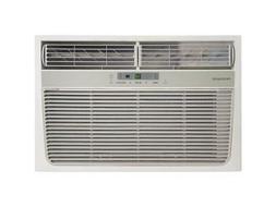 Frigidaire FFRH11L2R1 11,000 Btu 115V Heat/Cool Window Air C