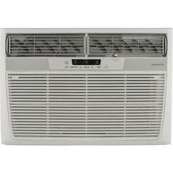 Frigidaire FFRH2522RE 25000 Btu Heat/cool Window Air Conditi