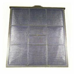 """Goodman FIL48-61 Washable Plastic Filter 22"""" x 23"""" x 1"""""""