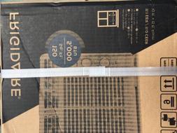 Frigidaire 5000 BTU Window Air Conditioner Mini Compact Home