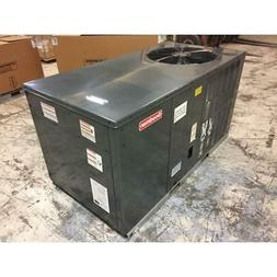 GOODMAN GPC1349H41 4 TON HORIZONTAL PACKAGED AIR CONDITIONER