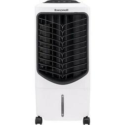 Honeywell Indoor Portable Evaporative Air Cooler Fan & Humid