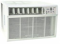 Koldfront WAC25001W 25000 BTU 208/230V Window Air Conditione
