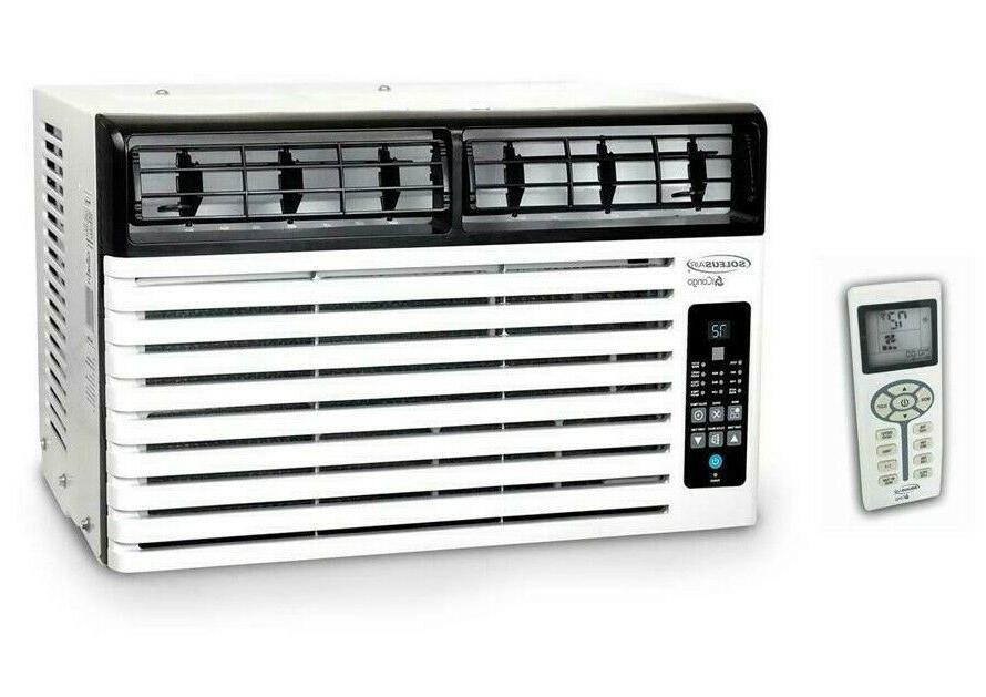 10200 btu 115 volt window air conditioner