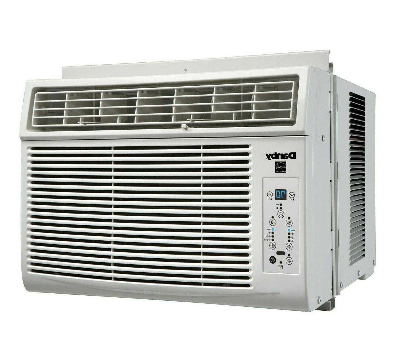 12000 btu 115 volt window air conditioner