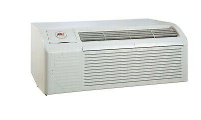 YMGI PACKAGED AIR CONDITIONER HEAT 265-277V