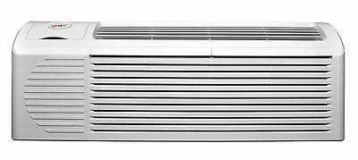 12000btu packaged terminal air conditioner heat pump