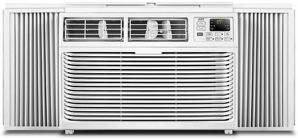 TCL 15000 BTU 700 sq. Conditioner
