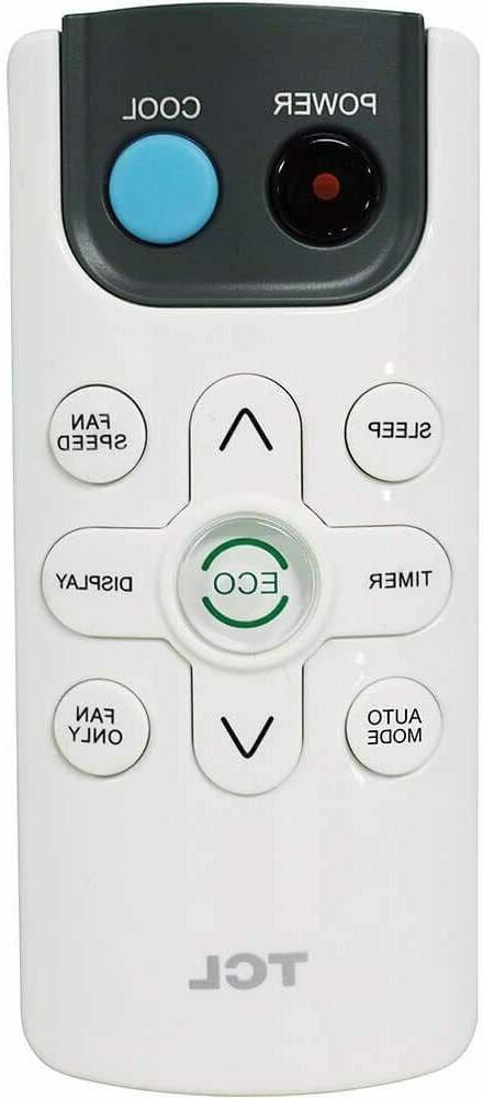 TCL 15000 700 sq. Conditioner