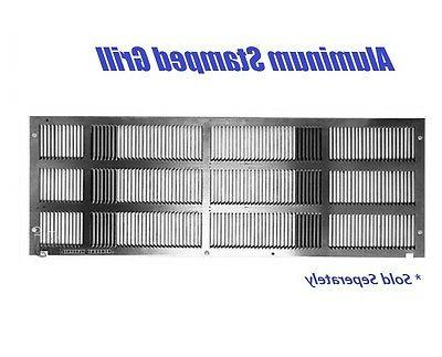 YMGI PACKAGED AIR 265-277V