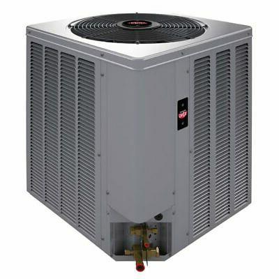 Rheem WA14 - 5 Ton - Air Conditioner - 14 Nominal SEER - Sin