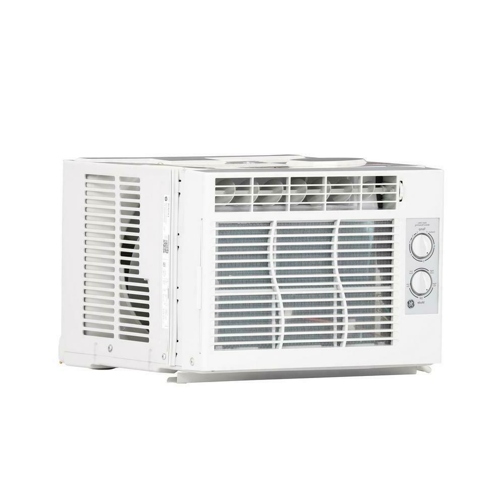 Air Conditioner Ft AC w/